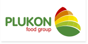 Plukon Food Group Logo