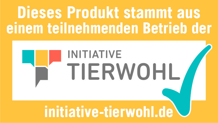 Initiative Tierwohl