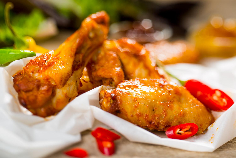bcf-Chicken-Wings